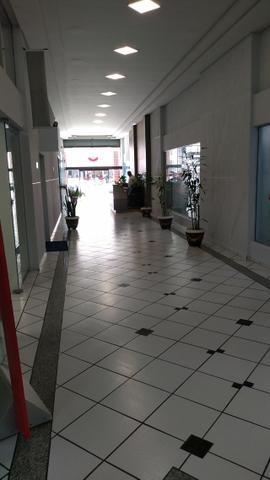 Loja comercial no Pinheirinho - Foto 5
