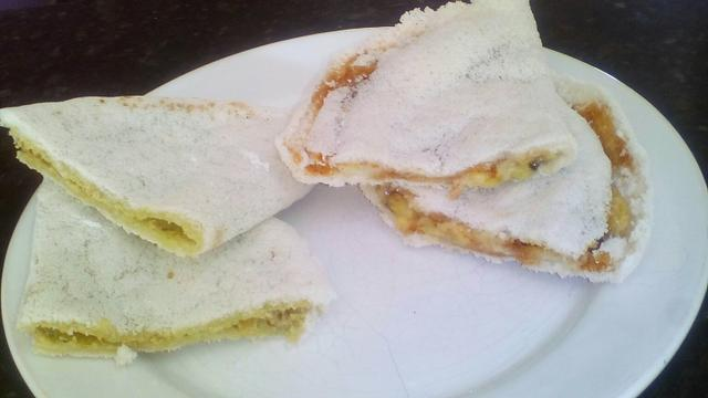 Aulas de Gastronomia - Foto 3