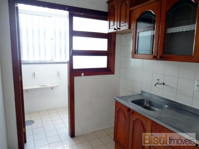 Apartamento para alugar com 1 dormitórios em Partenon, Porto alegre cod:942 - Foto 8