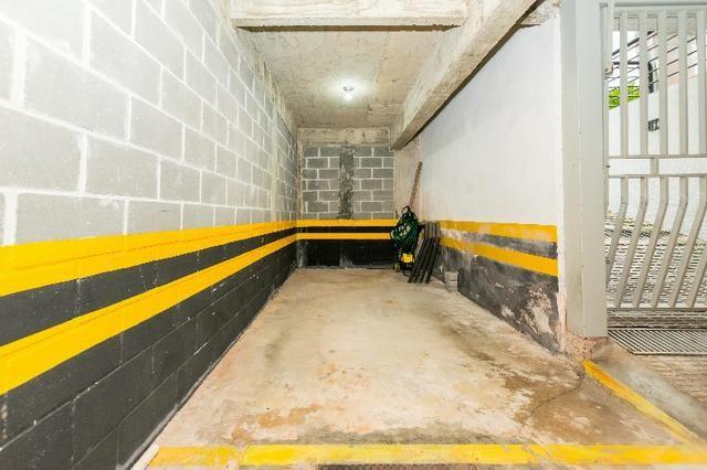 Sala comercial,1 vaga de garagem-Batel-CJ0006 - Foto 15