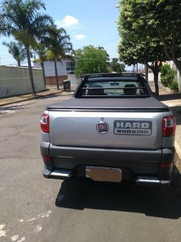 Fiat Strada HD em CE - Foto 6