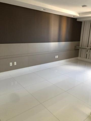 Apartamento alto padrão em Manaíra - Foto 7