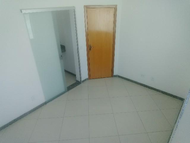 Apartamento à venda com 3 dormitórios em Serrano, Belo horizonte cod:7117 - Foto 9