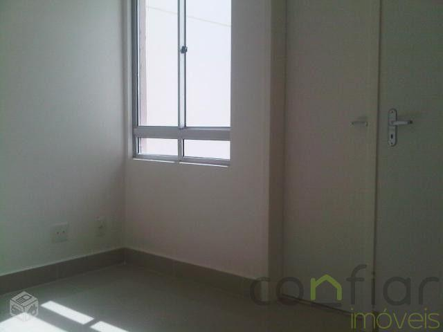 Apartamento à venda com 3 dormitórios em Jardim paquetá, Belo horizonte cod:126 - Foto 5