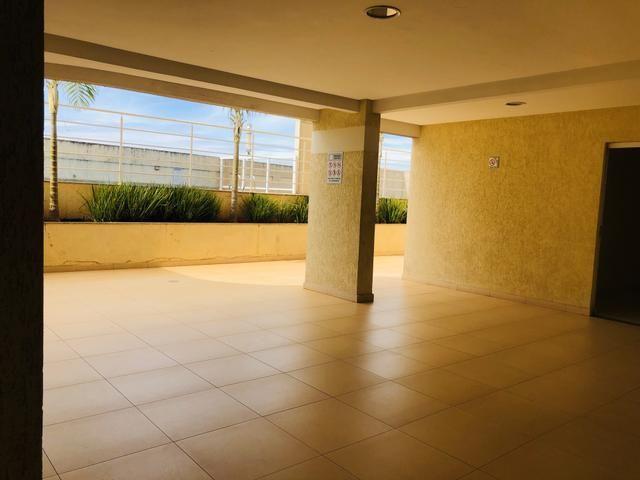 Apartamento 2 quartos com suite - Vila Rosa - Foto 15