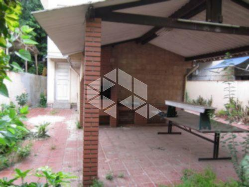 Casa à venda com 5 dormitórios em São geraldo, Porto alegre cod:CA0737 - Foto 4