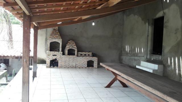 Vendo Casa - Foto 13