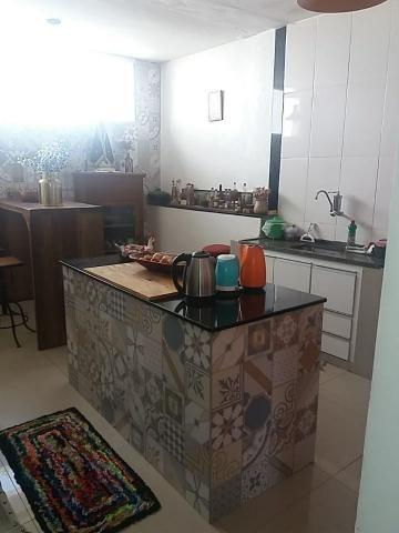 Casa à venda com 2 dormitórios em Salgado filho, Belo horizonte cod:7296 - Foto 12