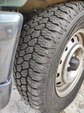 Toyota Hilux Impecável - Foto 10