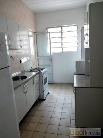 Apartamento para alugar com 1 dormitórios em Partenon, Porto alegre cod:940 - Foto 8