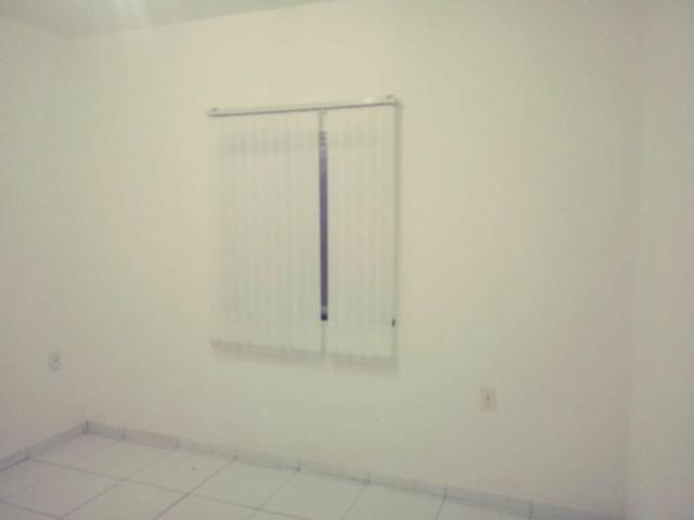 Vendo ou Alugo casa com 3 quartos, a 2 km do Centro do Aquiraz (Repasse) - Foto 10