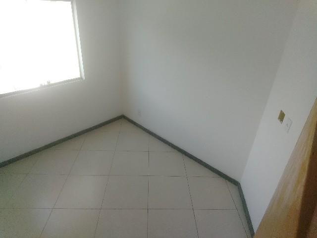 Apartamento à venda com 3 dormitórios em Serrano, Belo horizonte cod:7117 - Foto 11