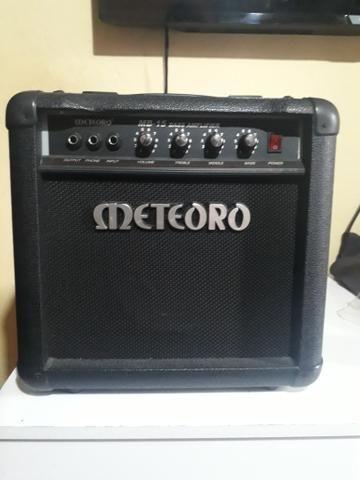 Cubo Meteoro MB-15 - Foto 2