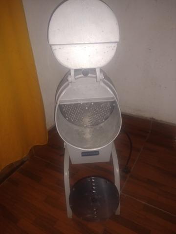Triturador de coco e frios - Foto 3