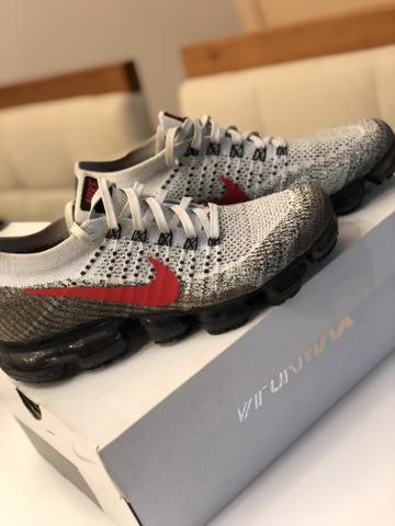 Nike Vapormax original 350,00 número 39