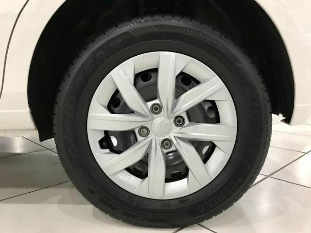 Volkswagen Gol TL MCV - Foto 10