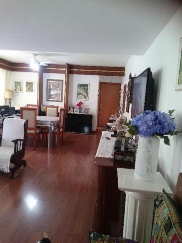 Apartamento à venda com 3 dormitórios em Cidade baixa, Porto alegre cod:255 - Foto 2