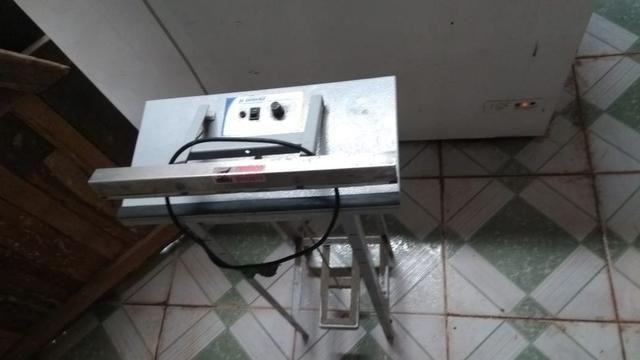 Máquina de Gelo com bom preço - Foto 3