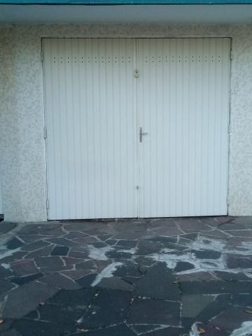 Apartamento à venda com 2 dormitórios em Santana, Porto alegre cod:6151 - Foto 13