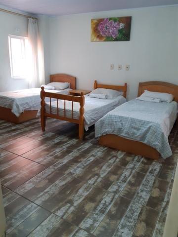 Hotel, Pensionato, Quartos Suítes, Pousada - Foto 12