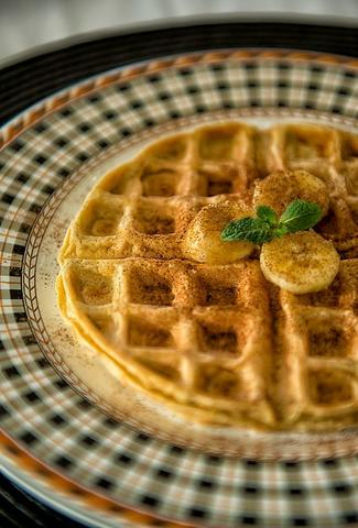 Fotografia de comida para iFood/Instagram a partir de 40,00 - Foto 3