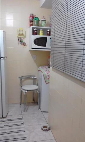 Apartamento residencial à venda, Centro Histórico, Porto Alegre. - Foto 10