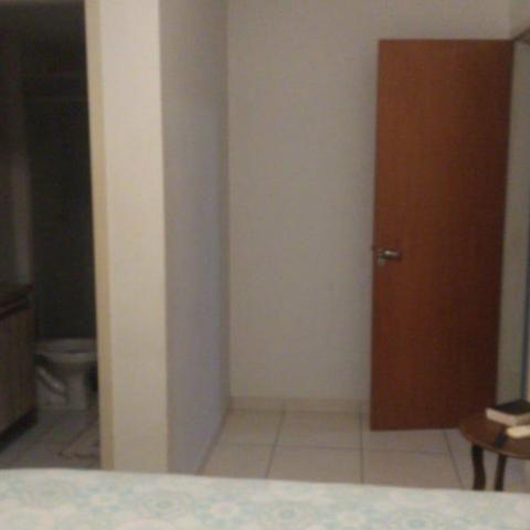 Ágio apartamento - Foto 6