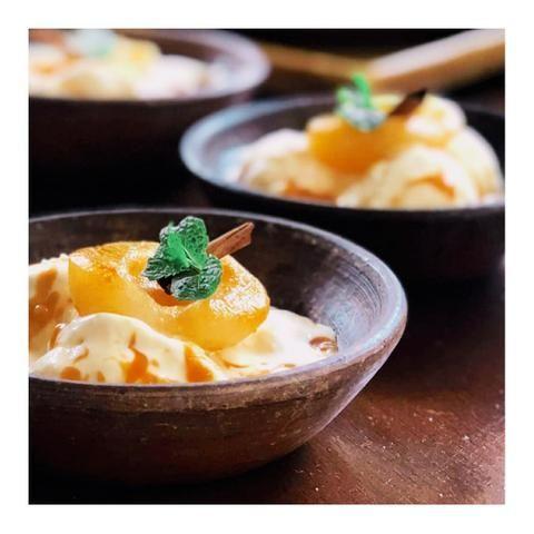 Fotografia de comida para iFood/Instagram a partir de 40,00 - Foto 5