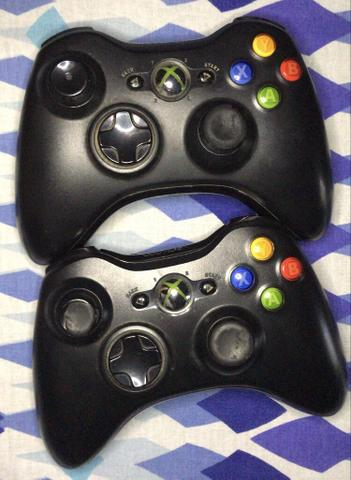 Xbox 360 + kinect - Foto 2