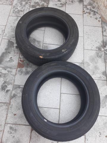 2 pneu 15