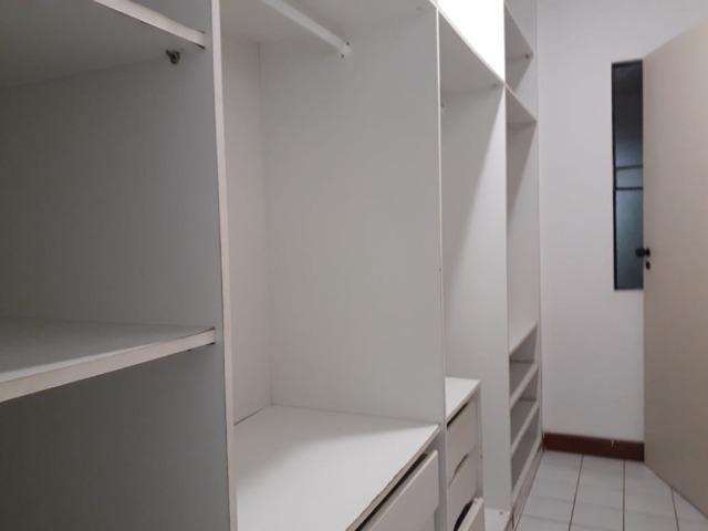 Casa 03 quartos em condomínio - Foto 10
