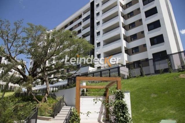 Apartamento à venda com 2 dormitórios em Chácara da pedras, Porto alegre cod:13550 - Foto 20