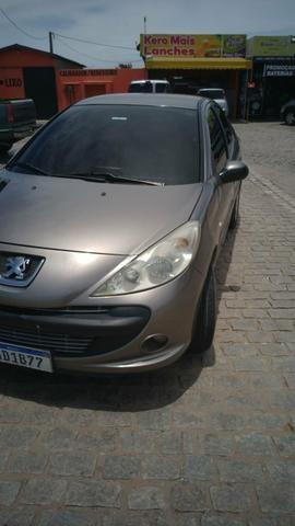 Peugeot 207 passion - Foto 3