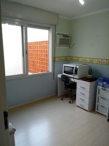 Apartamento à venda com 2 dormitórios em Santana, Porto alegre cod:6151 - Foto 7