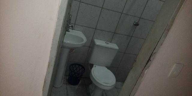 Aluguel de quarto - Foto 4
