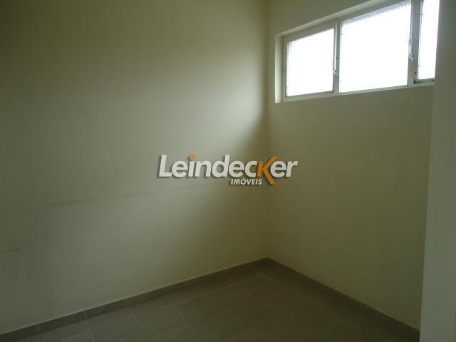 Apartamento à venda com 3 dormitórios em Mont serrat, Porto alegre cod:12210 - Foto 9