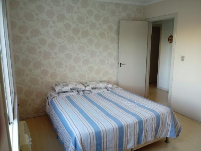 Apartamento à venda com 2 dormitórios em Santana, Porto alegre cod:6151 - Foto 9