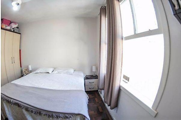 Apartamento residencial à venda, Cidade Baixa, Porto Alegre. - Foto 11
