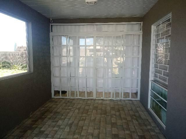 Vendo Casa em Imbé - Foto 5