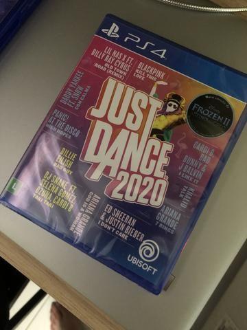 Just dance 2020 - Foto 3