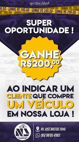 Civic LXR #vendas OnLine na Nova alternativa veículos - Foto 3