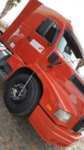 Volvo EDC - Foto 2