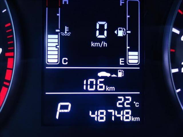 Hyundai Creta 1.6 16v 1 Million - Foto 7