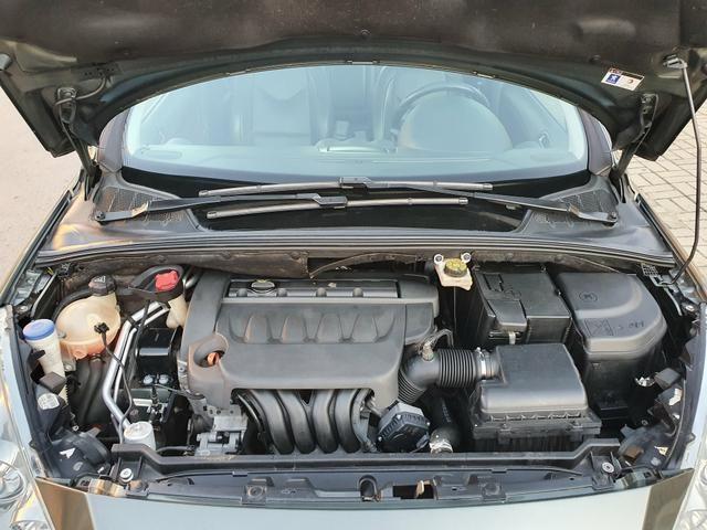 Peugeot 408 Griffe Teto - Foto 17