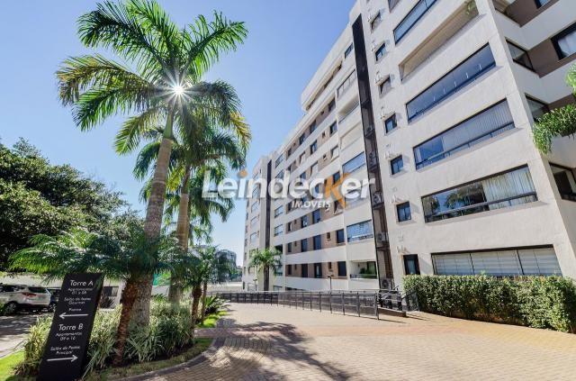 Apartamento à venda com 2 dormitórios em Chácara da pedras, Porto alegre cod:13550 - Foto 9