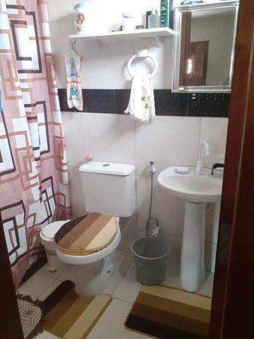 Excelente casa solta em local privilegiado e bairro nobre nde Gravatá - Foto 16