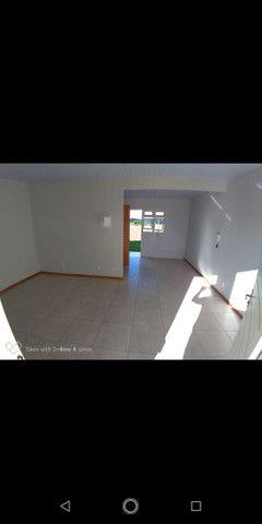 Alugo casa em condomínio fechado - Foto 9