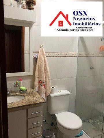 Cod.1032 Casa para venda em Piracicaba-SP no bairro Terra Rica II - Foto 4
