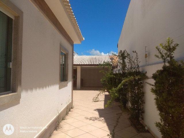B = Modulados Pq. Varanda Visconde Espetacular Casa Linear 02 Qts 01 Suíte Anexo, 120 M², - Foto 14
