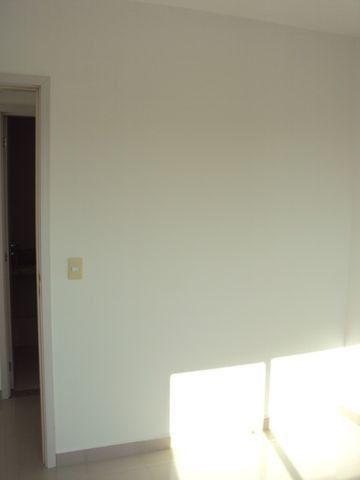 Apto 2/4 com sala grande jd Vila Rosa - Foto 16